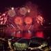 Visitor Services - Singapore Fireworks Festival via our Limo Maxi Cab Taxi