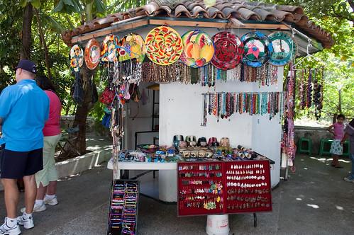 Mexico.PuertoVallarta2010-127