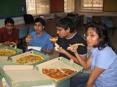 FLC_pizza1s