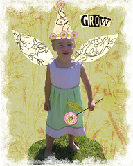 Grow_fairy