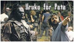 uruk hais go war
