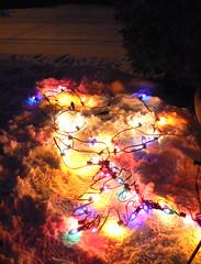 Guirlande-sur-neige-V
