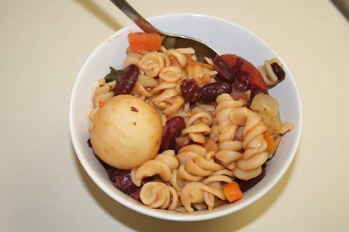 minestrone soup2