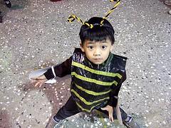 2006_1216Ray1