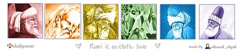 Click me for sweet Rumi icons!