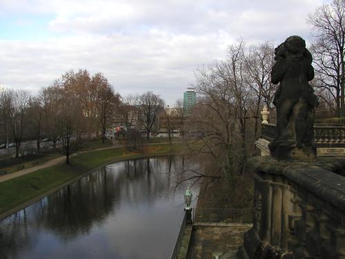 Dresden HY 1206 097