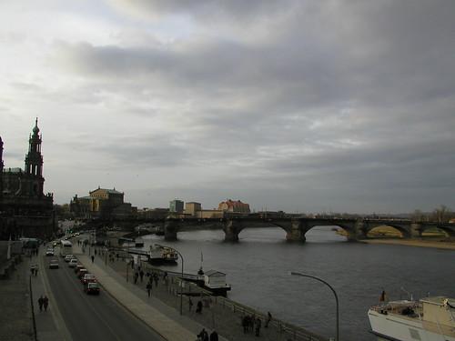 Dresden HY 1206 050