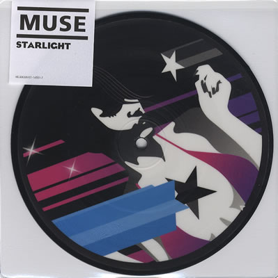 Muse-Starlight-370901