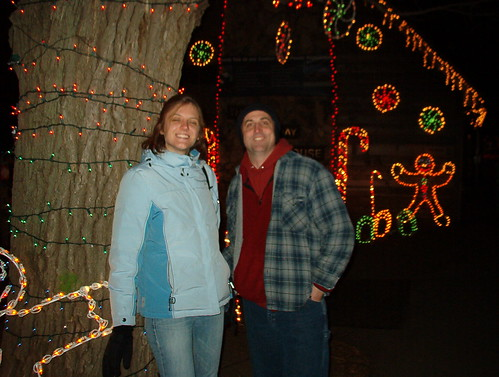 Zoo_Lights 05
