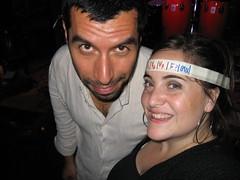 Evento ME 2006 015