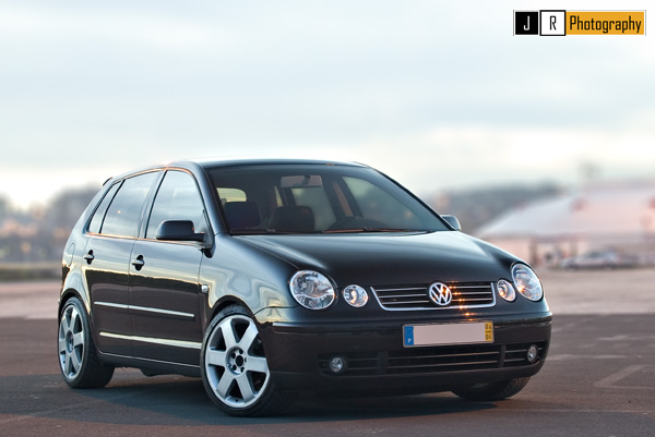 The Polo 9n Photogallery Page 2 Uk Polos Net The Vw