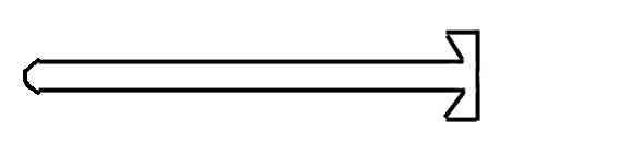 Como hacer armas de gomaespuma 327604126_c2338523a4_o