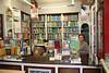 Libreria Velazquez 18001 Granada