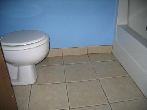 bathroom design malaysia »