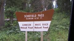 SchofieldPassSign