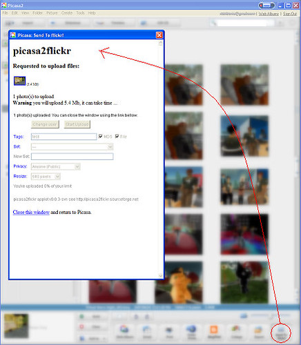 picasa2flickr.bmp