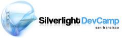silverlightDevCamp_sf