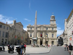 IMG_1918 (Arles, Provence-Alpes-Côte d'Azur, France) Photo