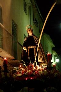 Viernes Santo Noche (13)