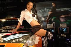 2004gameshow07