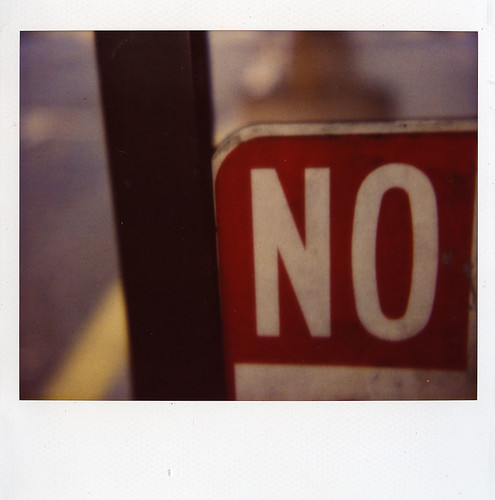 no (1)