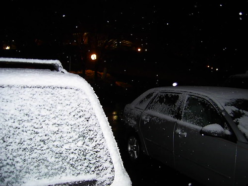 SnowCars2