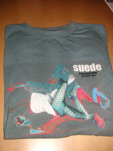 fanclubshirt