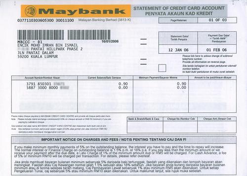 city bank kredit