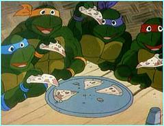 _38040336_turtles
