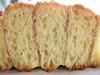 Brioche Cinnamon Buns (2)