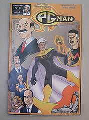 pgman-foto-comic