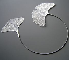 gingko_silver_large