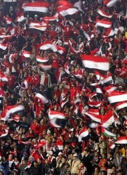 capt.abc10901281944.egypt_soccer_african_cup_abc109