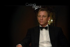 casino royale cda