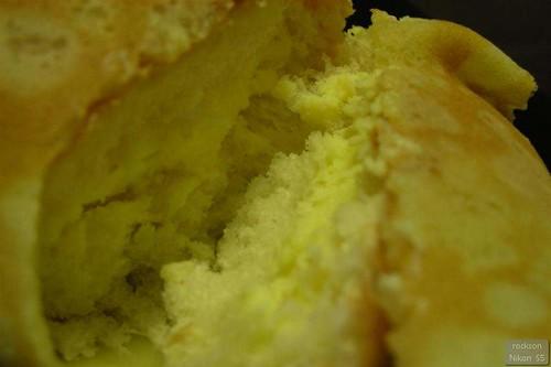 板橋府中棧 麵包