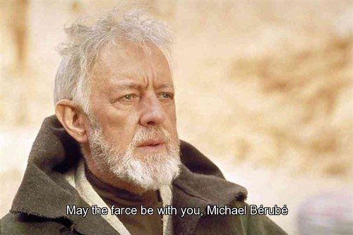 star-wars-obi-wan-caption-generator.php.jpg
