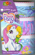 little-pony-underwear-t