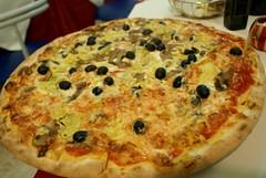 Italy1 dec 06 018