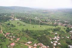 2006-12-06_11-52-23_Kigali_Rwanda
