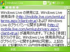 http://static.flickr.com/140/323877618_a4d42a6ce7_o.jpg
