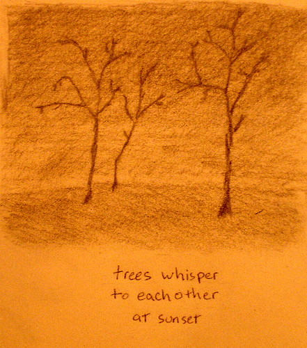 treeswhiper