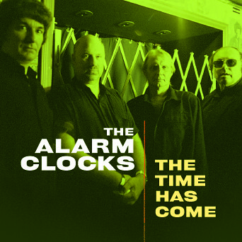 AlarmClocks1 copy