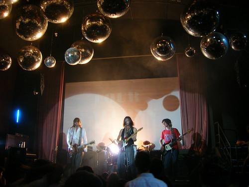 2006-12-15_036