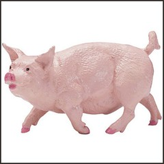 safari_farm_fat_pig