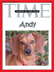 time person of the year andy