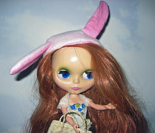 bunny_hat