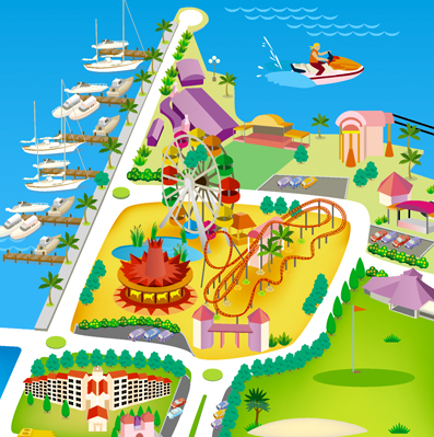 MAP_detail_marina&dufan