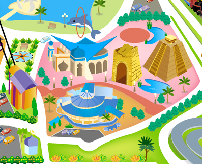 MAP_detail_samudra&seaworld