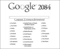 Google_in_2084