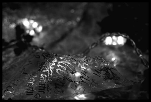 Nadal.Natale. Navidad. Xmas eve.
